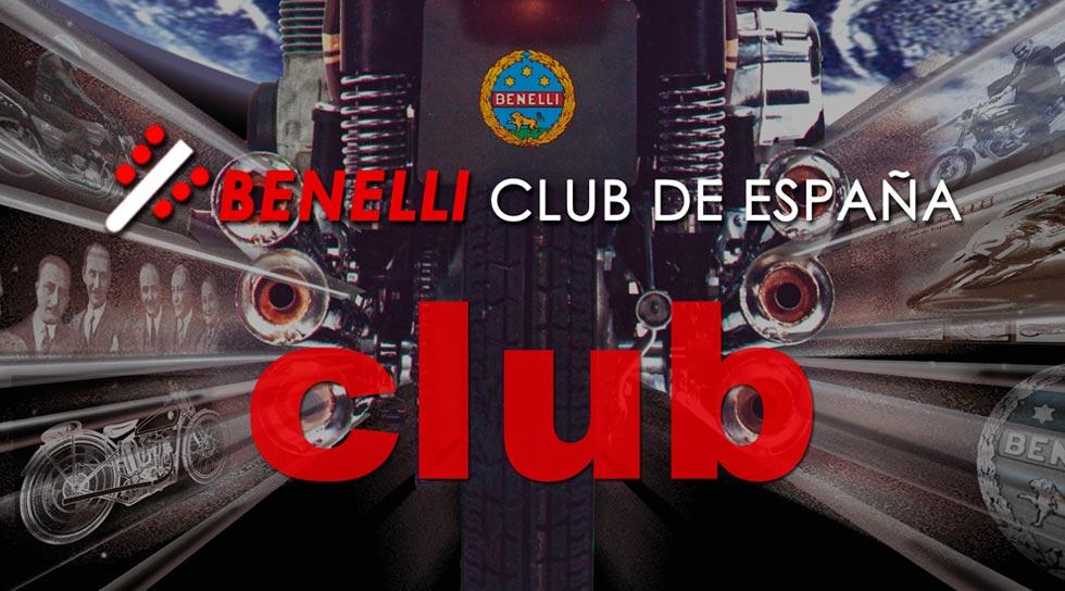 Img CLUB