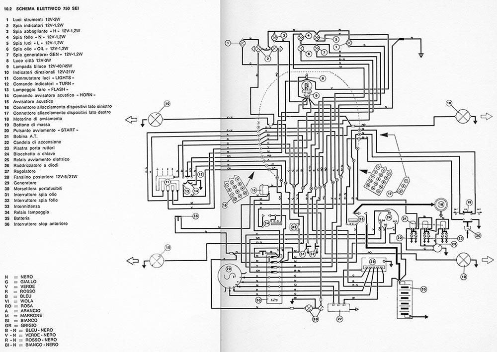 Impianto-Elettrico-750